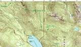 Three Peaks Trail