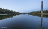 Ony Mill Pond