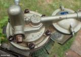 AC 9807 Fuel Pump