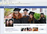 nhia facebook with emily as profile pic.jpg