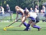 SMC Field Hockey vs Stonehill, '13