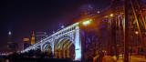 Superior Street Viaduct - Cleveland