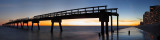 Navarre Pier #2