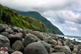 Silence and Stones: Batanes