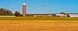 Lawrence County Farm