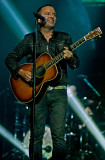 chris_tomlin_in_concert