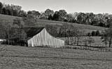 Old Cannon County Farm