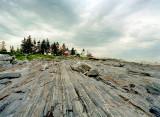 Pemaquid Point