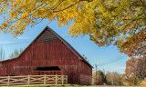 Putnam County, Tennessee