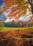 Autumn, Putnam County, Tennessee