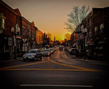 franklin_tn_americas_town