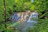 Rutledge Falls, TN