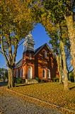 Salem Methodist