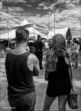 sausalito_art_festival_2013