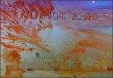 no hot ashes landscape.Jpg