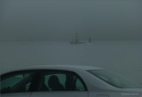 in a fog.jpg