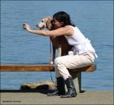 dog selfie.tif