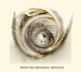 happy birthday to mostafa moftah.jpg