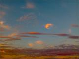 looking to heaven.jpg