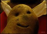 potato smile.jpg