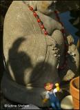 buddha fan.jpg
