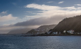 11 June 2013 - South Coast from Houghton Bay