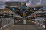 30 July 2013 - wellington railway station