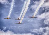 19 January 2015 - Wairarapa Airshow