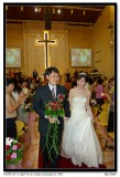 Younger Sister's Wedding