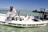 June 8 - 12, 2013 --- Ascension Bay, Quintana Roo, Mexico