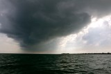 May 1-5, 2014 --- Islamorada, Florida