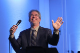 THE WAY CHURCH MIAMI CONVENTION 2014 DAY1 BISHOP DAVID BARLOCK