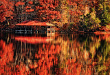 TENNESSEE FALL REFLECTIONS_0612a.jpg