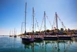 ROCKPORT HARBOR NAVY SHIPS_4543.jpg