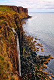 KILT ROCK AND MEALT WATERFALL_7489.jpg