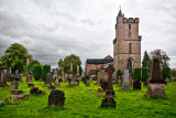 CHURCH OF THE HOLY RUDE STIRLING_7291.jpg