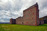 SKIPNESS CASTLE_7779.jpg