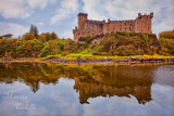 DUNVEGAN CASTLE_7532.jpg