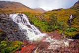GLENCOE WATERFALL_7368jpg