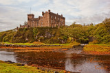 DUNVEGAN CASTLE_7516.jpg