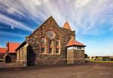 BALLYWATT PRESBYTERIAN CHURCH_8018.jpg