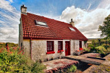 THE LITTLE RED COTTAGE IN ARGYLL_7777.jpg