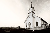 AMISH CHURCH FOGGY MORNING_6485.jpg