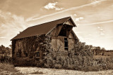 COUNTRY BARN_8976 jpg