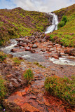 ISLE OF SKYE WATERFALL_7452.jpg