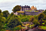 STIRLING-CASTLE-7297.jpg
