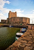 CARRICKFERGUS CASTLE NORTHERN IRELAND_8207.jpg