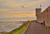 SUNSET AT CRAIL CASTLE_8355.jpg