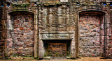 CRAIGSMILLER CASTLE FIREPLACE_8455.jpg