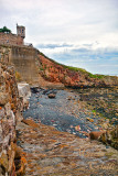 CRAIL CASTLE COASTLINE IN PITTENWEEM_8366.jpg